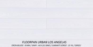 LOS ANGELAS